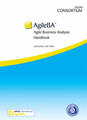 AgileBA® Agile Business Analysis Handbook