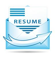 Creating Business Analyst Resumes for the 21st Century
