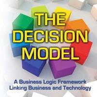 Three Decision Model Predictions and The Decision Modeler Software