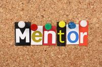 How to Mentor an Aspiring Business Analyst