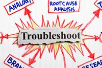 An Overview of Root Cause Analysis