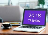 5 Business Analysis Trends to Watch in 2018