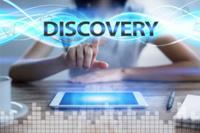 Top 3 Activities for a Business Analyst in a Discovery phase