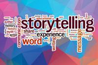 How to tell stories as a Business Analyst?