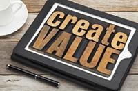 "What does ""Value"" mean to a Business Analyst?"