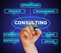 Management Consulting – A New Opportunity for Business Analysts, but is it for me?
