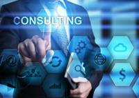 Modes of Consulting: What's Your Preference?