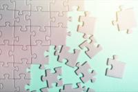 The damaging consequences of organizational amnesia, and how BAs can help prevent and remediate them