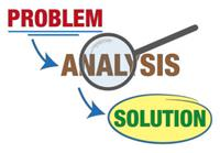 The Crucial Art of Pre-Project Problem Analysis