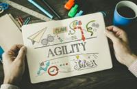 Reconfiguration Agility