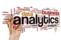 Using Decisions to Prioritize and Identify Requirements for Business Analytics Projects