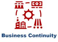 The Business Analyst Role in Business Continuity Planning