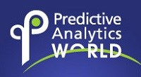 Predictive Analytics World London 2014 Conference