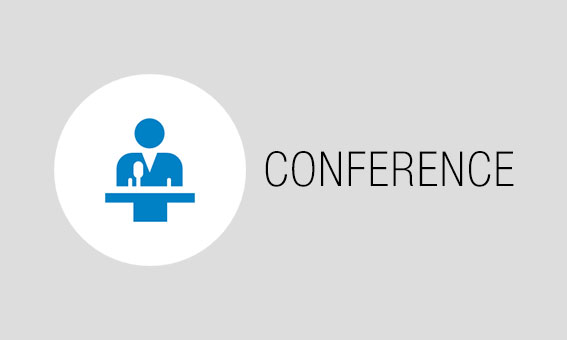 Business Analyst Events & Systems Analyst Events   Modern Analyst