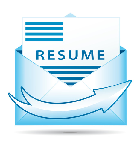 Creating Business Analyst Resumes for the 21st Century > Business ...