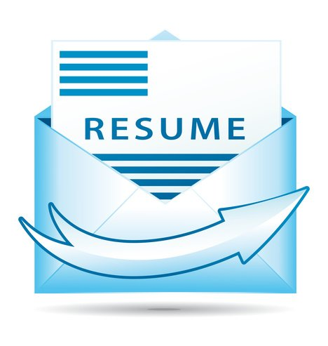 creating business analyst resumes for the 21st century business