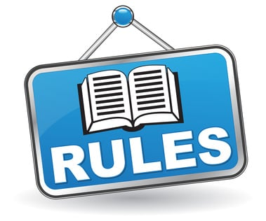 Business Rules, Requirements and Business Analysis: Basic Principles - Part 1