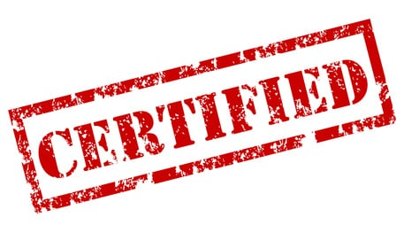 a guide to the certified professional for requirements engineering