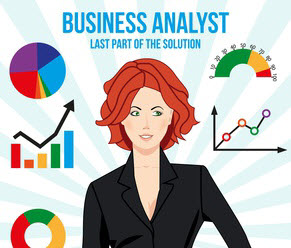 We Are Called 'Analysts' for a Reason: Observations from the Field