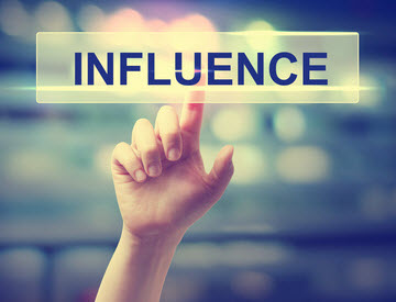 Business Analysis - Leading with Influence