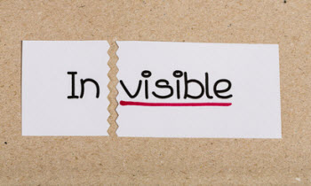 Make your work visible