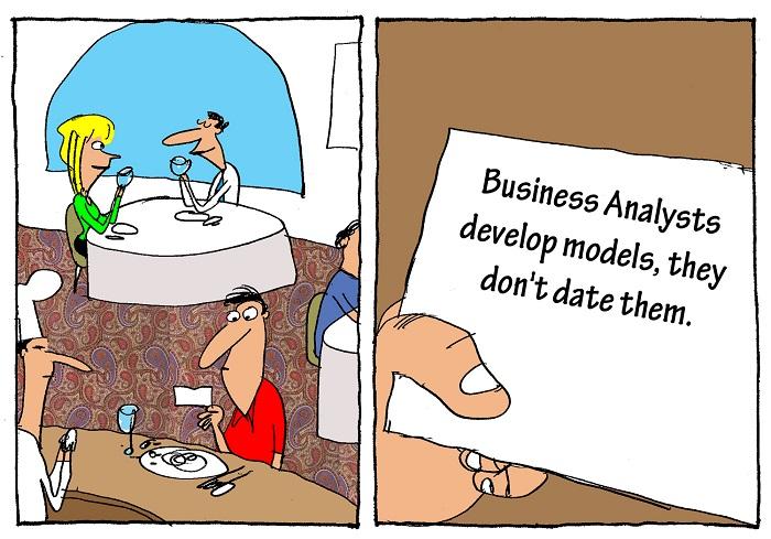 Смешные картинки про бизнес аналитиков, картинки куда можно