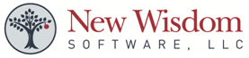 New Wisdom Software, LLC
