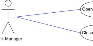 Uml use case vatozozdevelopment end to end uml use case diagram business analyst community ccuart Choice Image