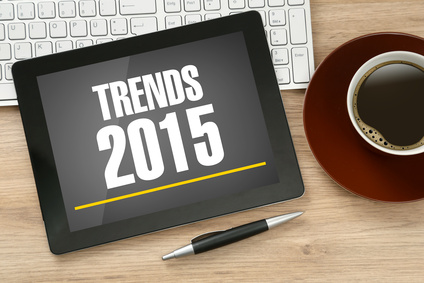 10 Business Analysis Trends for 2015