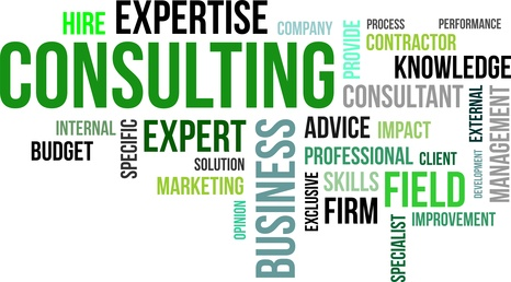Management Consulting  A New Opportunity For Business Analysts