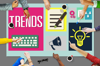 More Trends in Business Analysis in 2015