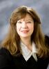 Barbara von Halle is Managing Partner of Knowledge Partners International, LLC (KPI).