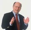 Larry Goldberg is Managing Partner of Knowledge Partners International, LLC (KPI),