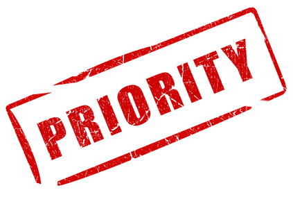 an overview of requirements prioritization business analyst