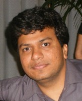 Agile Practitioner and Senior Business Analyst: Jayesh Jain